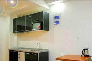 Linyi Wenqing Gaodang Apartment