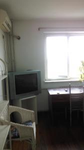Qingqingxiaowu Family Hostel