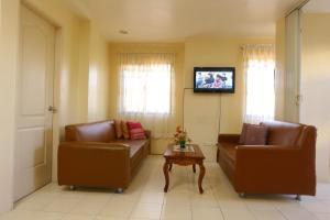 MaCopartel Transient Home