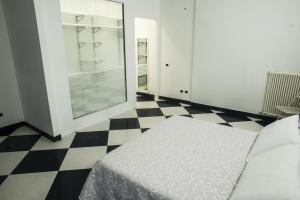 Residence Degli Aranci