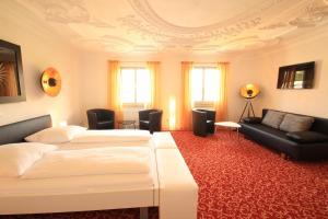 Hotel Zum Goldenen Anker