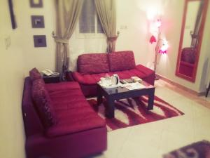 Iqamaty Hotel Apartments
