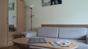 Garay Apartman