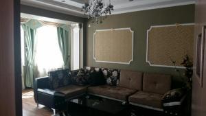 Apartment KG Isanova