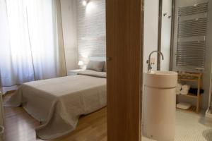 Capital Barberini Apartment