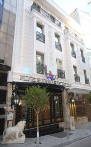 Laleli blue marmaray hotel istanbul turkey for Hotels in istanbul laleli area