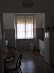 Maison Amiterno