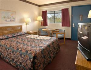 Picture of Motel 6 Ashland