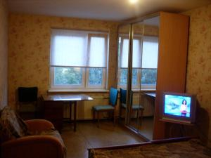 Guest house na Bukharestskoy 118