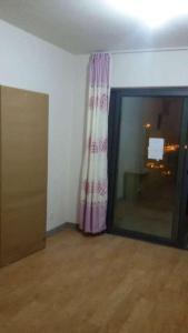 Liangsong Apartment Changzhou Taihu Mingzhu Branch