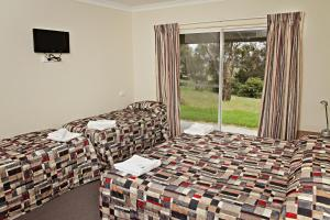 Bathurst Goldfields Motel