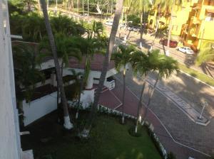 Hotel Tenisol