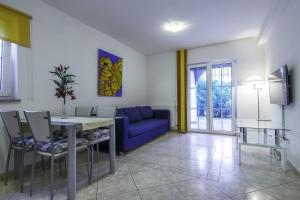Apartments Dragic