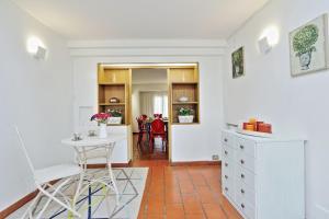 House San Giovanni