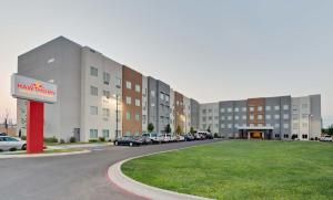 Picture of Hawthorn Suites by Wyndham Lubbock