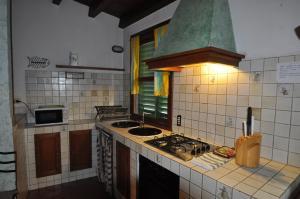 Apartment Corno 4
