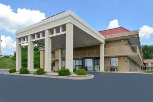 Picture of Americas Best Value Inn - Collinsville / St. Louis