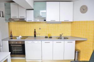 Apartman Tanja Split