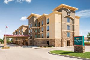 Picture of Homewood Suites by Hilton Ankeny