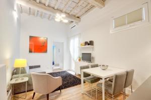 San Zanobi Apartments