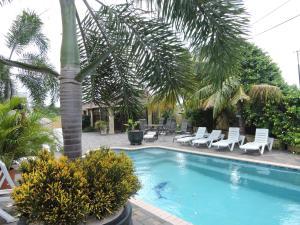 Weto Mini Resort Apartment I