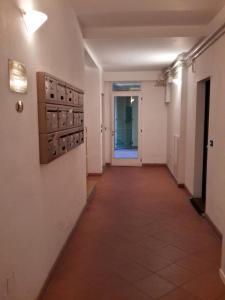 Rialto Apartment