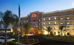 Picture of Hampton Inn & Suites Lake Wales