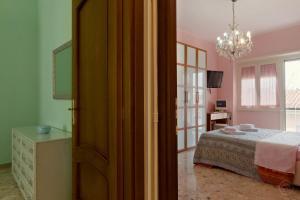 Rainbow Colosseo Apartment