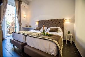 San Pietro Leisure and Luxury