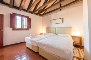 Foto del hotel  Apartamentos Madrid Centro B