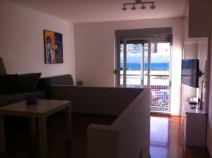 Studio Apartment Lazarica