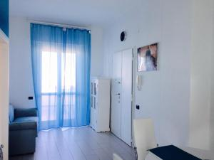Arezzo Suite