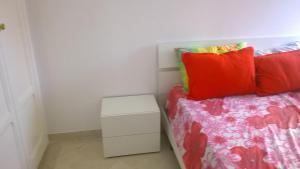 Appartement Excellent