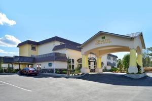 Picture of Quality Inn & Suites Tacoma - Seattle