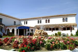 Foto del hotel  Almazara