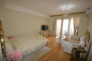 Apartment Apolona