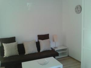 Apartment Klingemann