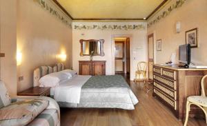 Hotel Club Relais Des Alpes