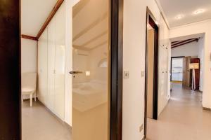 Apartment Navona Square