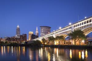 Picture of The Ritz-Carlton, Cleveland