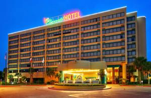 Picture of MCM Elegant� Hotel & Conference Center