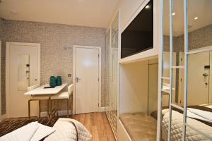 Classica Apartments