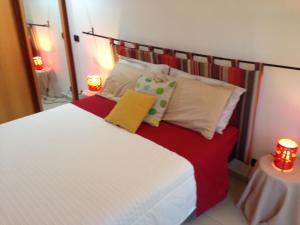 Roma Eur Bed & Breakfast