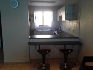 Apartment Erasmus