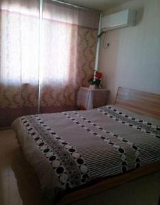 Haomengwan Shuxin Apartment