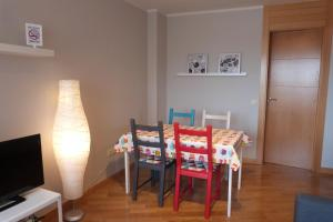 Apartamentos Noluna