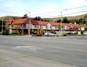 Picture of Super 8 Santa Clarita