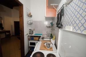 Corso 16 Apartment