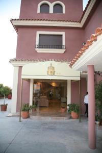 Foto del hotel  Hotel Torre del Oro