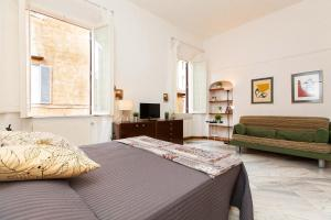 Colosseum Monti Apartment